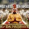 Bài hát Peepin My Swag - D.P. Da Prophet, Joe Gator