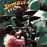 Zombie - Fela Kuti