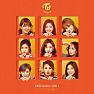 TWICEcoaster : LANE 2 (Mini Album)