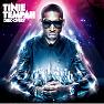 Bài hát Invincible - Tinie Tempah, Kelly Rowland