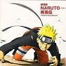 Album Naruto Shippuden The Movie Original Soundtrack (CD2) - Takanashi Koji