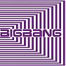 Bài hát 하루 하루 / Haru Haru - BIGBANG