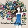 Bài hát Perfect Day - supercell