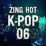 Nhạc Hot K-Pop Tháng 06/2014 - V