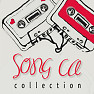 Song Ca Collection - Vit My,Nam Cng,Ng Kin Huy,Khng T Qunh,Lam Trang,Song Lun,Ngn Khnh,Gia Hn,The Men