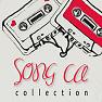 Song Ca Collection - Việt My,Nam Cường,Ngô Kiến Huy,Khổng Tú Quỳnh,Lam Trang,Song Luân,Ngân Khánh,Gia Hân,The Men