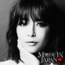 Bài hát Flower - Ayumi Hamasaki