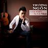 Bài hát Em Đã Quên - Trương Ngôn