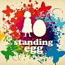 Bài hát Saranghandae (사랑한대) - Standing Egg