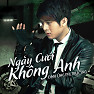 Ngy Ci Khng Anh (Single) - inh ng Phi Trng