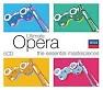 Album Ultimate Opera CD1 - Various Artists