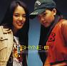 Bài hát S.O.S (Korean Version) - Shyne