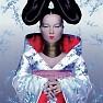Bài hát Pluto - Björk