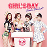 Female President (Single) - Girl's Day