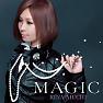 Bài hát Magic - Rina Aiuchi