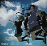Bài hát No, Thank You! - Houkago Teatime