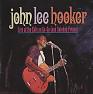 Bài hát Bang Bang Bang Bang - John Lee Hooker