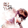 Bài hát Chỉ Là Giấc Mơ (Ma Dai OST) - Bùi Anh Tuấn