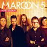 Bài hát Misery - Maroon 5