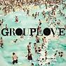 Bài hát Colours - Grouplove