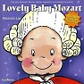 Lovely Baby: Mozart - Raimond Lap