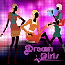 2011 Club Dream Girls - Dream Girls