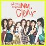 Bài hát No Oh Oh - CLC
