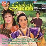 Gnh Ci Trng Nguyn - V Linh ft. Ti Linh ft. Thanh Tng ft. Thoi M