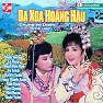 D Xoa Hong Hu - L Thy,Thanh Kim Hu,Minh Vng