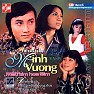 Tn C Giao Duyn - Mu Tm Hoa Sim - Minh Vng