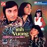 Album Tân Cổ Giao Duyên - Màu Tím Hoa Sim - Minh Vương