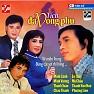 Bài hát Trương Chi Mỵ Nương - Thanh Tuấn,Mỹ Châu