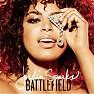 Bài hát Battlefield - Jordin Sparks
