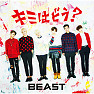 Kimi Wa Do (Single) - BEAST
