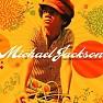 Bài hát Ben - Michael Jackson