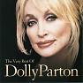 Bài hát Dumb Blonde - Dolly Parton