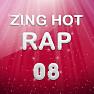 Album Nhạc Hot Rap Việt Tháng 08/2013 - Various Artists