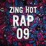 Nhạc Hot Rap Việt Tháng 9/2014 - Various Artists