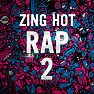 Album Nhạc Hot Rap Việt Tháng 02/2015 - Various Artists
