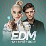 Nhạc EDM Hay Nhất 2017