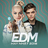 Album Nhạc EDM Hay Nhất 2016 - Various Artists