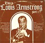 This Is Louis Armstrong (Part 2) - Louis Armstrong