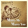 Bài hát Marry You - Kim Hyun Joong
