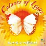 Bài hát Love Song - Karunesh