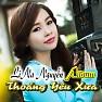 Bài hát Đừng Bỏ Em Một Mình - Lina Nguyễn