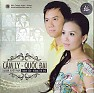 Nhng Tnh Khc Thanh Sn V Hong Thi Th - Cm Ly ft. Quc i
