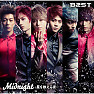 Bài hát Midnight (Japanese Version) - BEAST