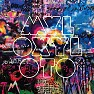 Mylo Xyloto - Coldplay