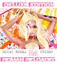 Bài hát Turn Me On - David Guetta , Nicki Minaj