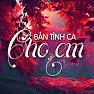 Album Bản Tình Ca Cho Em - Various Artists